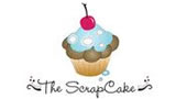 ScrapCake