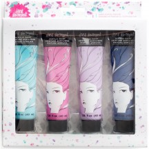 Jane Davenport Mixed Media Acrylic Paint Set 2 Janes Favourites 376364