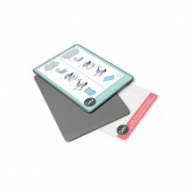 Sizzix Embossing Pads 656471