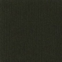 "Bazzill Basics London Fog Grasscloth 12""x12"" Cardstock Single Sheet - Grey"