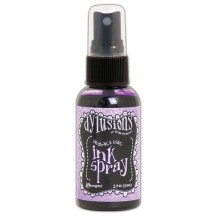 Ranger Dylusions Ink Spray by Dyan Reaveley - Laidback Lilac