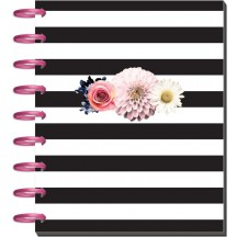 Me & My Big Ideas Create 365 CLASSIC Happy Planner - Hello Brights PLNR-34