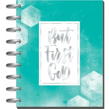 Me & My Big Ideas Create 365 CLASSIC Happy Planner - Have Faith PLNR-35