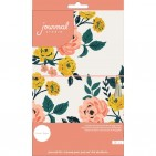 Crate Paper Journal Studio Rose Journal Kit 344525