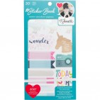 American Crafts Shimelle Sticker Book Value Pack 344863