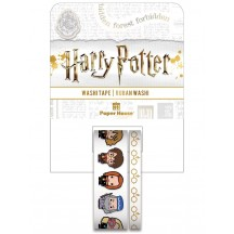 Paper House Harry Potter Chibi Washi Tape STWA-0049