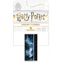 Paper House Harry Potter Patronus Washi Tape STWA-0050