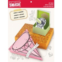 K&Co Smash Classic Gift Boxes - 30-678828