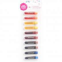 Jane Davenport Mixed Media Ink Cartridges Neutral 320763
