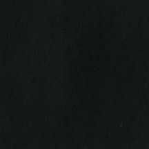 "Bazzill Card Shoppe Licorice Twist 12""x12"" Smooth Cardstock Bulk Pack -  black 304576"