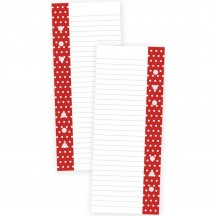 Simple Stories Say Cheese III Bookmark Paper Tablet 7930