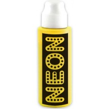 Hero Arts Neon Ink Dauber - Neon Yellow AD003