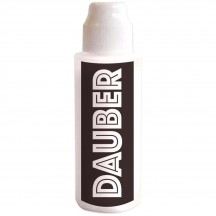 Hero Arts Shadow Ink Dauber - White AD017