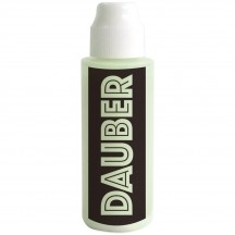 Hero Arts Shadow Ink Dauber - Pastel Green AD029
