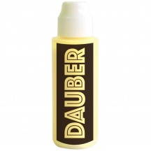 Hero Arts Shadow Ink Dauber - Pastel Yellow AD028