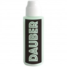 Hero Arts Shadow Ink Dauber - Pastel Mint AD030