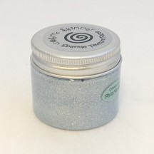 Creative Expressions Cosmic Shimmer Decadent Teal Sparkle Texture Paste 50ml