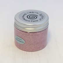 Creative Expressions Cosmic Shimmer Frosty Blossom Sparkle Texture Paste 50ml