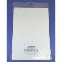 Creative Expressions Grand Calibur Embossing Plate