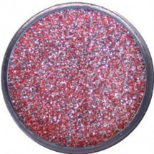 WOW! Ho Ho Ho Embossing Powder 15ml - Glitter - WS102 (R) Red