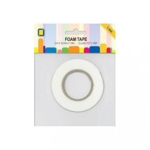 Jeje Foam Tape 1mm