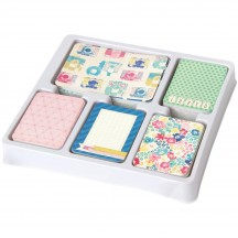 Becky Higgins Project Life Core Kit - Maggie Holmes Edition 97735