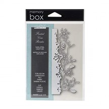 Memory Box Frosted Vine Universal Cutting Die - 98993
