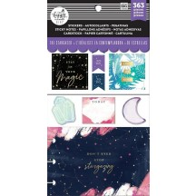 Me & My Big Ideas The Stargazer CLASSIC Happy Planner Multi Accessory Pack PLMP-38