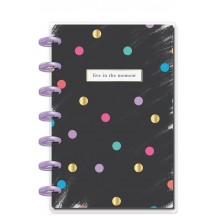 Me & My Big Ideas MINI Happy Planner Jan-Dec 2019 One Day At A Time PLNM-100