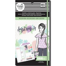 Me & My Big Ideas The Happy Planner Girl Accessory Pack - Day Dreamer PPSA-02