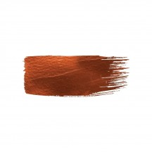 Prima Finnabair Art Extravagance Red Amber Icing Paste 966195