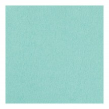 "Bazzill Basics Smoothies Waterfall 12""x12"" Smooth Cardstock Bulk Pack aqua"