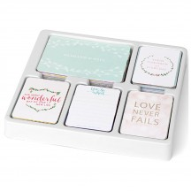 Becky Higgins Project Life Core Kit - Southern Weddings Edition 380467