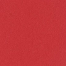 "Bazzill Basics Blush Red Medium Orange Peel 12""x12"" Cardstock Bulk Pack"