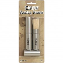 Ranger Tim Holtz Blending Brushes TDA62240