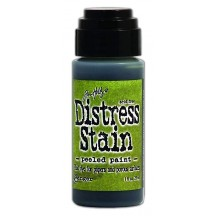 Ranger Tim Holtz Distress Stain - Peeled Paint