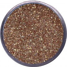 WOW! Iridium Embossing Powder 15ml - Glitter - WS124 (R)